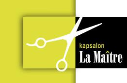Nagelstudio La Maitre